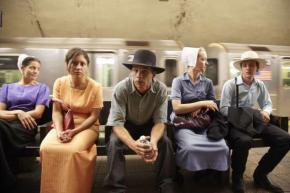 Breaking Amish: Cast, Rumors and Controversy.